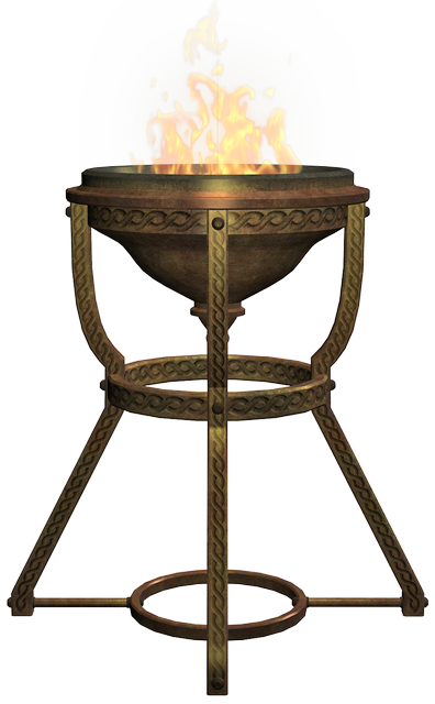 Cauldron PNG Transparent Picture SVG Clip arts