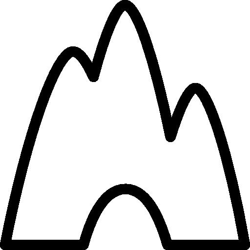 Cave PNG Pic SVG Clip arts