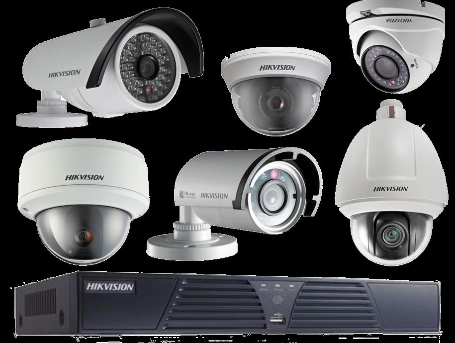 CCTV Camera PNG Clipart SVG Clip arts