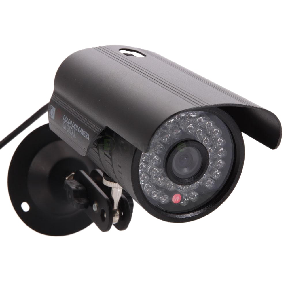 CCTV Camera PNG File SVG Clip arts