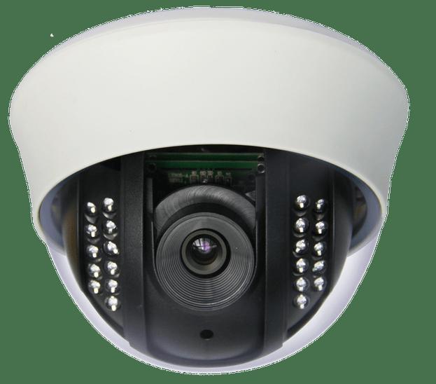 CCTV Camera PNG HD SVG Clip arts
