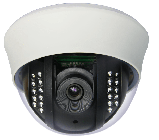 CCTV Camera PNG HD PNG file