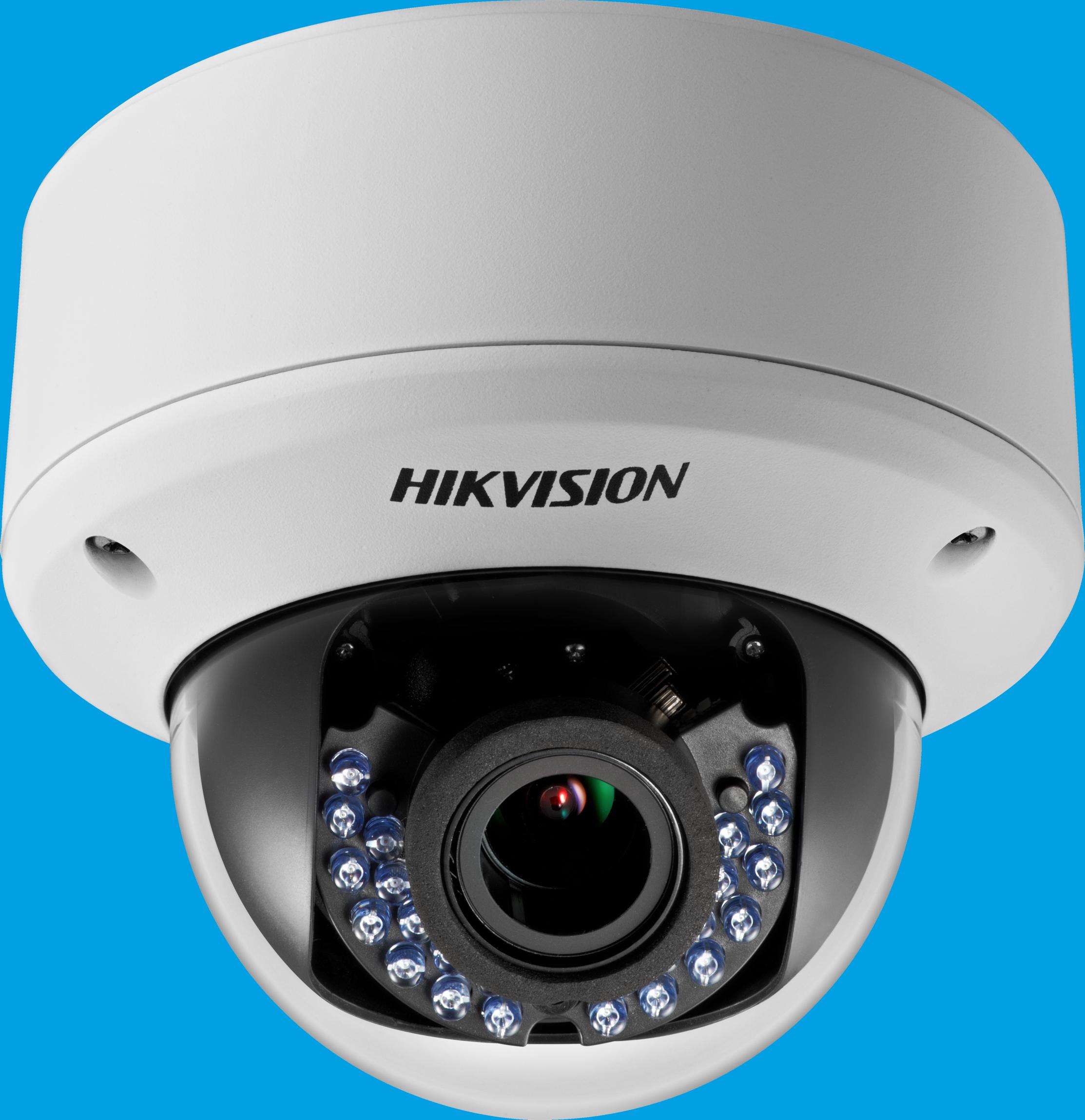 CCTV Camera PNG Photo SVG Clip arts