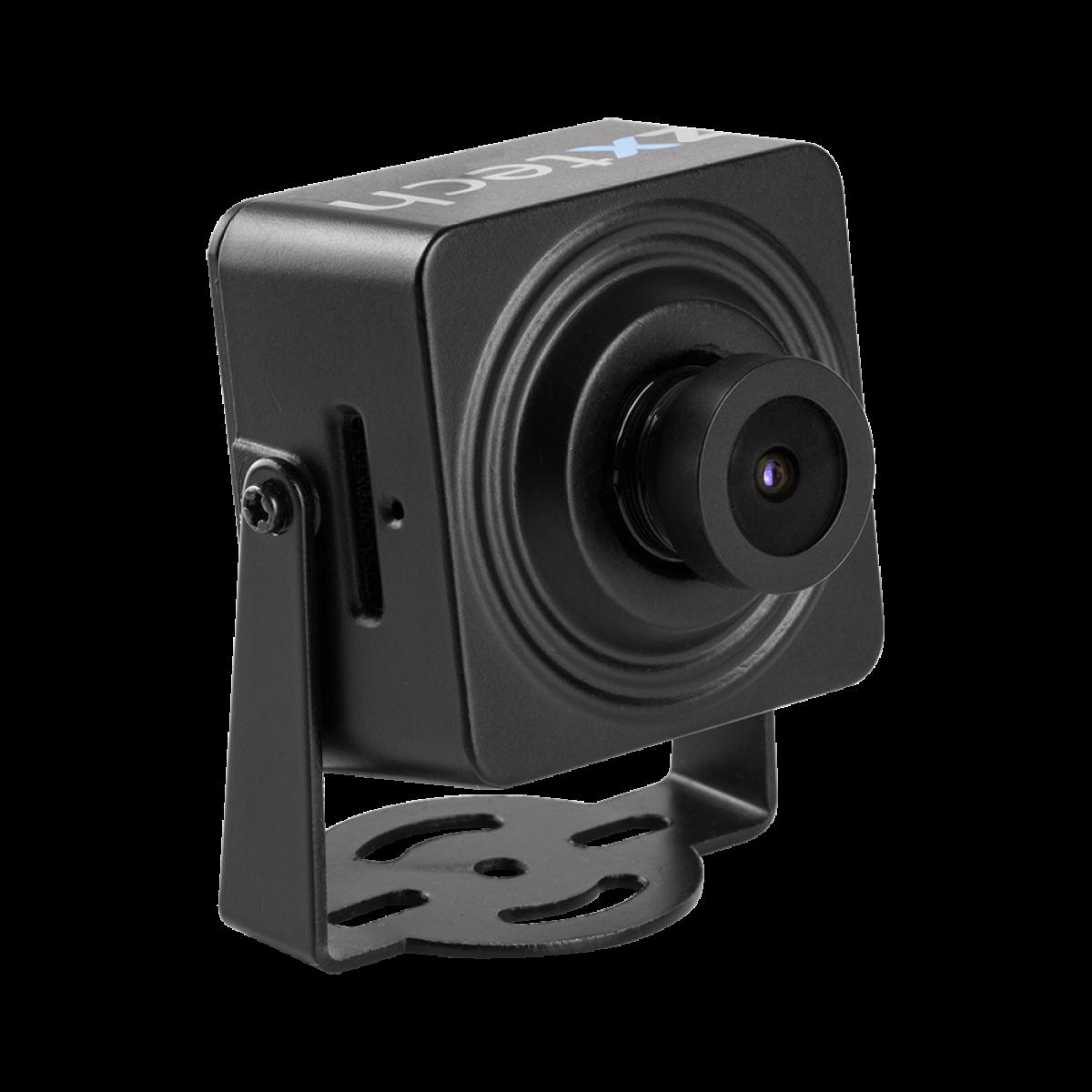 CCTV Camera PNG Photos SVG Clip arts