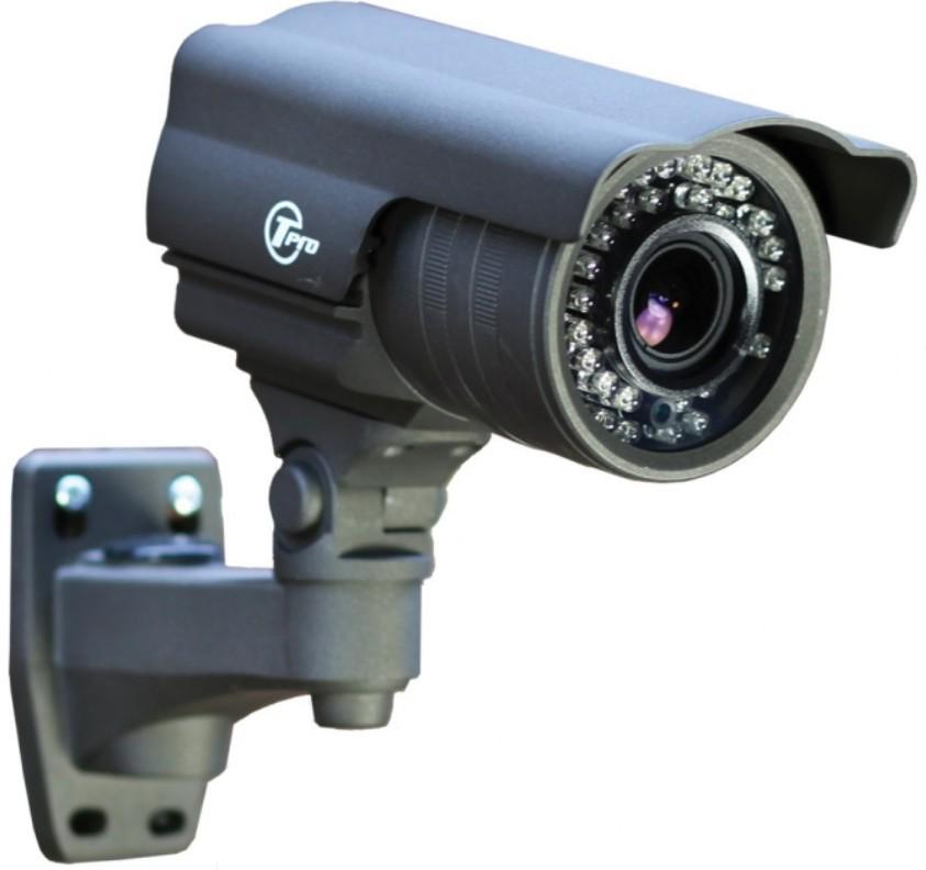 CCTV Camera PNG Transparent HD Photo SVG Clip arts