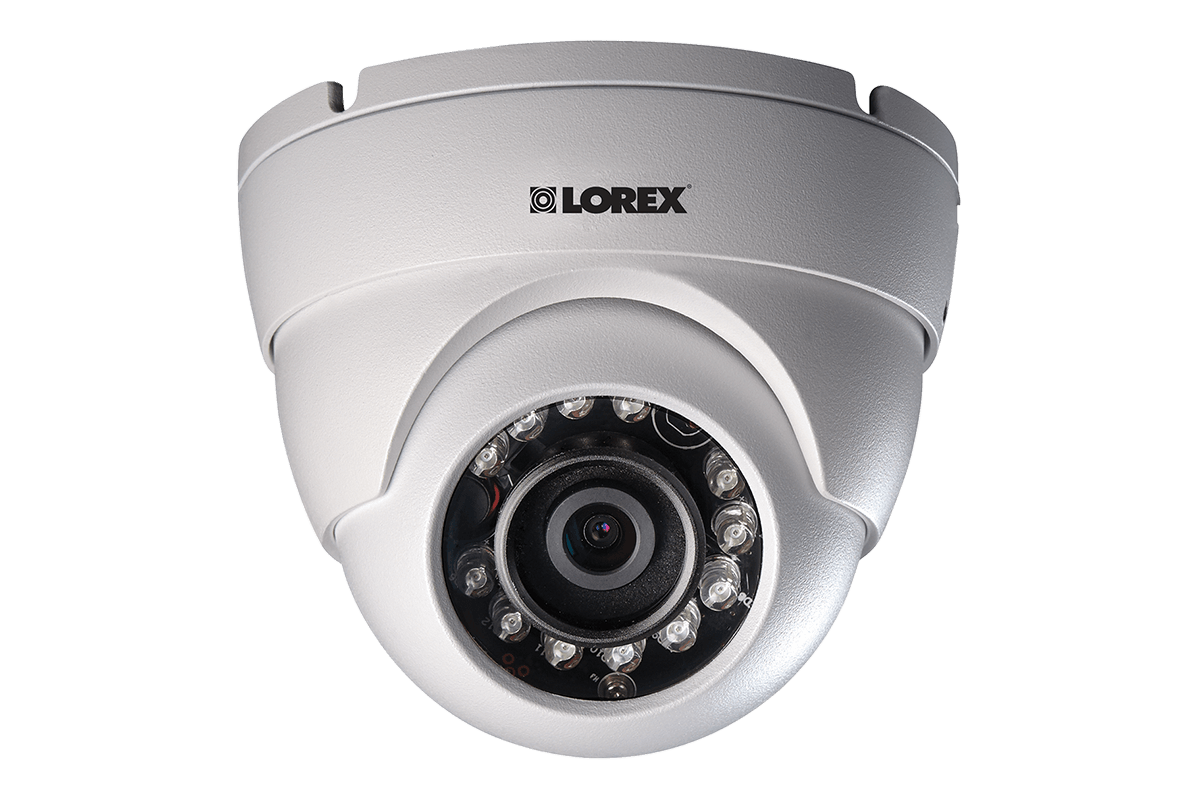 CCTV Dome Camera PNG Free Download SVG Clip arts
