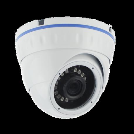 CCTV Dome Camera PNG Photo SVG Clip arts