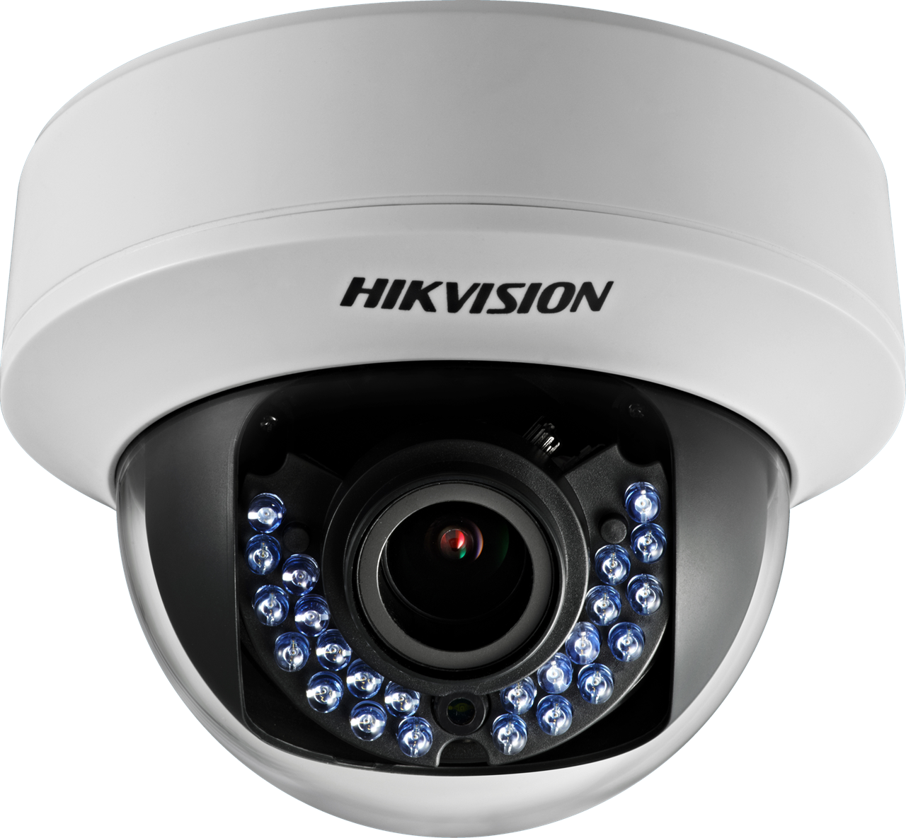CCTV Dome Camera PNG Photos SVG Clip arts