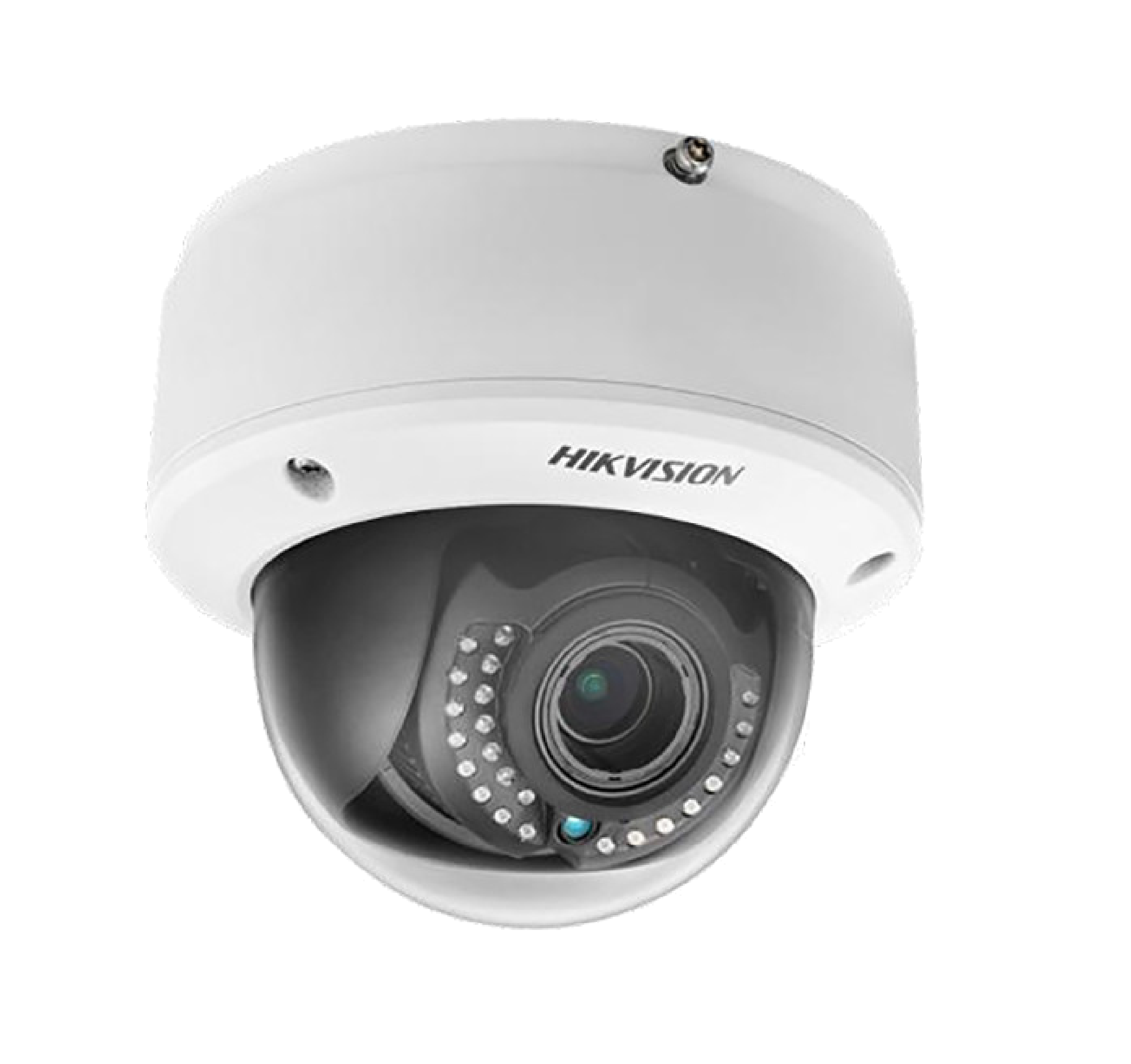 CCTV Dome Camera PNG Pic SVG Clip arts