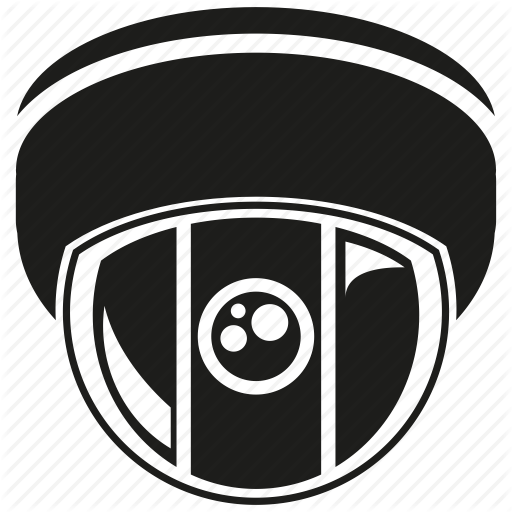 CCTV PNG File SVG Clip arts