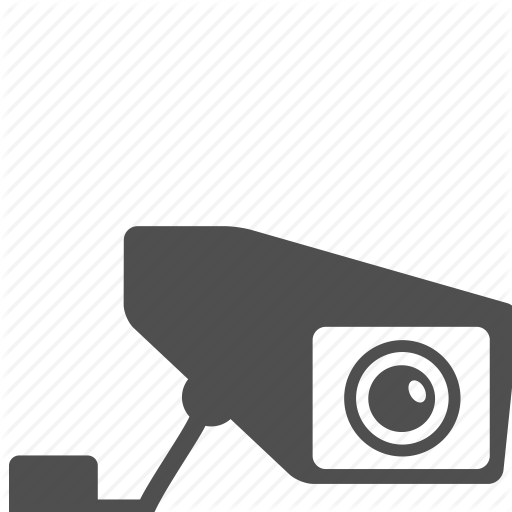 CCTV PNG Free Download SVG Clip arts