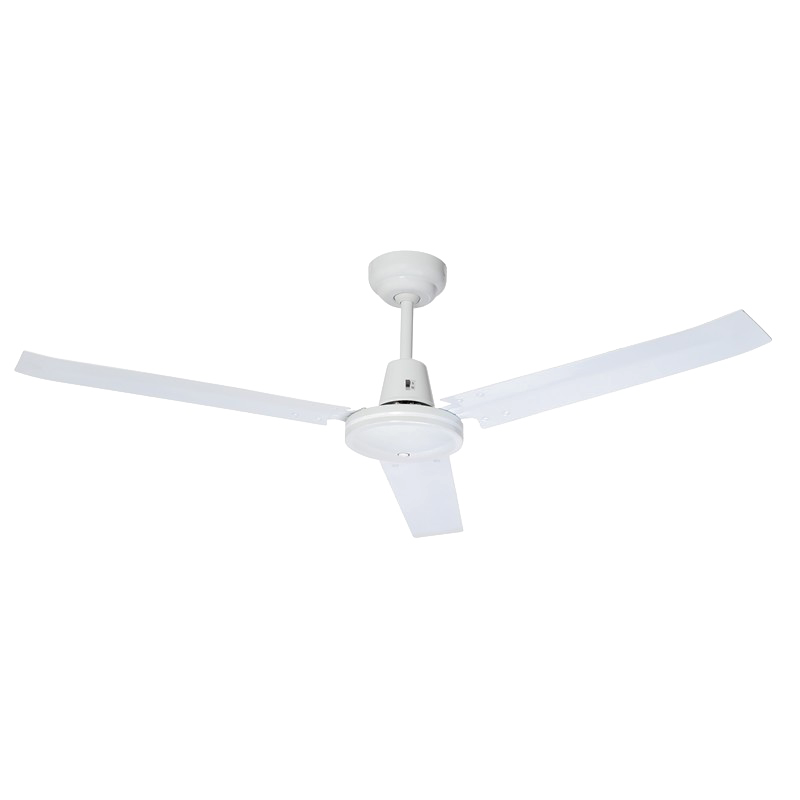 Ceiling Fan PNG Clipart SVG Clip arts