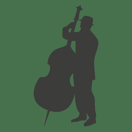 Cello PNG Transparent Image SVG Clip arts