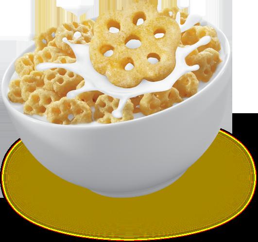 Cereal PNG Transparent Image SVG Clip arts