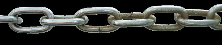 Chain Transparent Background SVG Clip arts