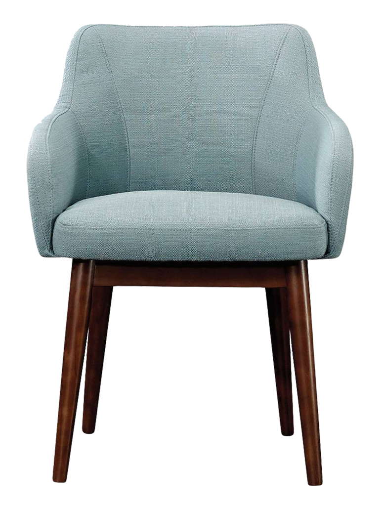 Chair PNG Free Download SVG Clip arts