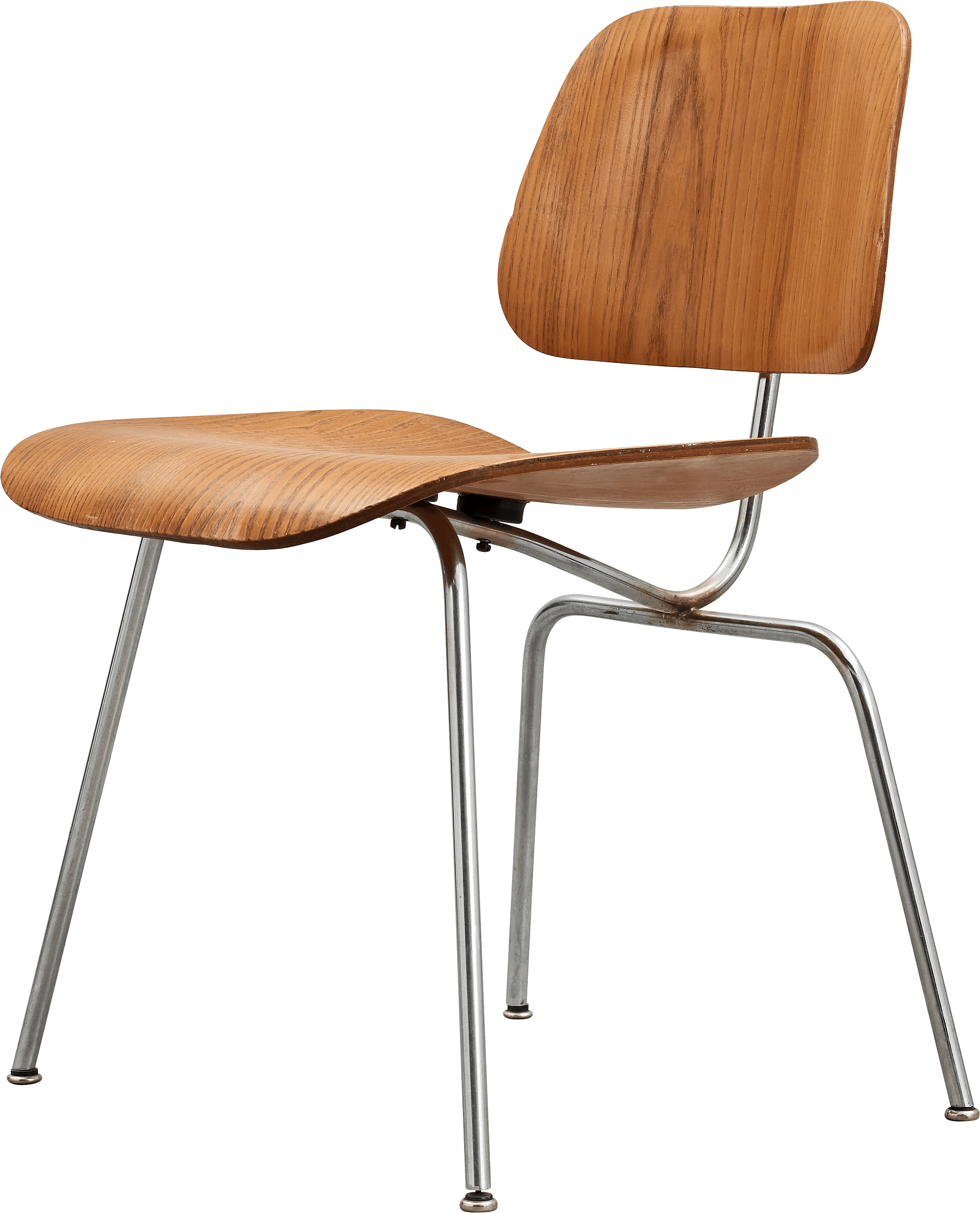 Chair PNG Photos SVG Clip arts