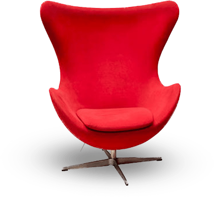 Chair PNG Pic SVG Clip arts