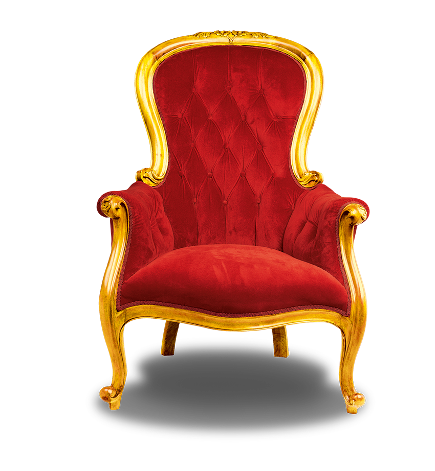 Chair PNG Picture SVG Clip arts