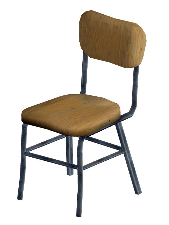 Chair PNG Transparent Picture SVG Clip arts