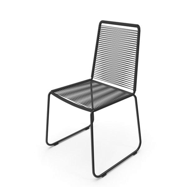 Chair Transparent Background SVG Clip arts