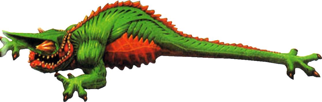 Chameleon PNG HD SVG Clip arts