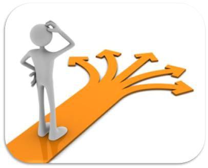 Change PNG Image SVG Clip arts