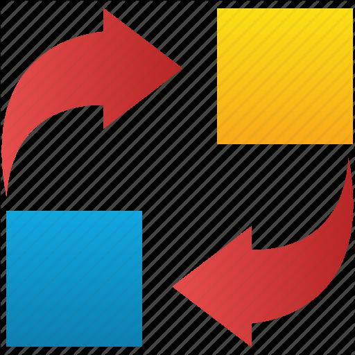 Change Transparent Images PNG SVG Clip arts