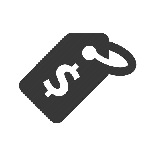 Cheap PNG Picture SVG Clip arts