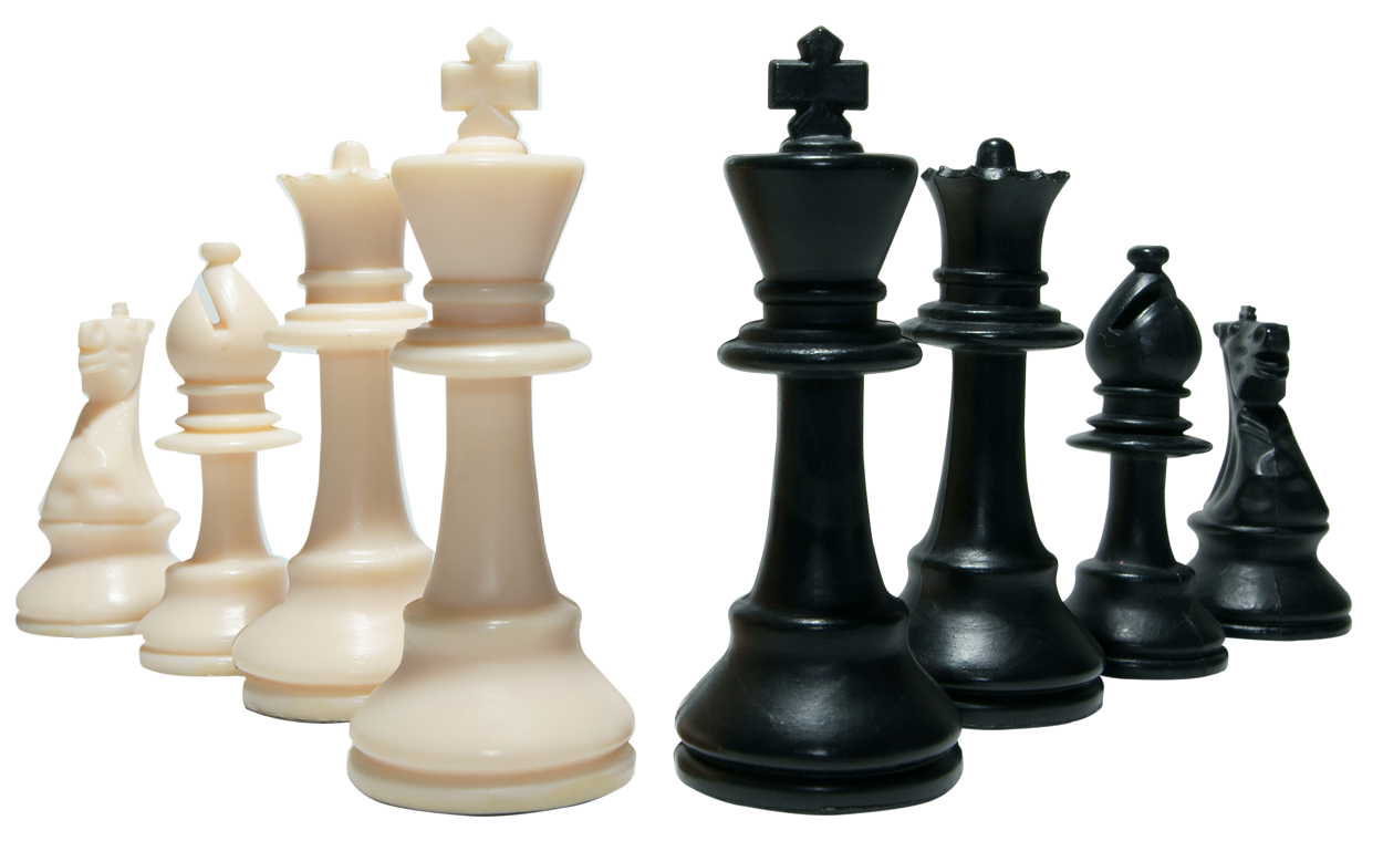 Chess PNG HD SVG Clip arts