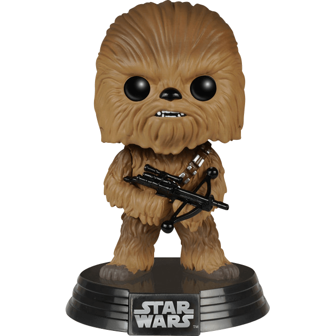 Chewbacca PNG Pic SVG Clip arts