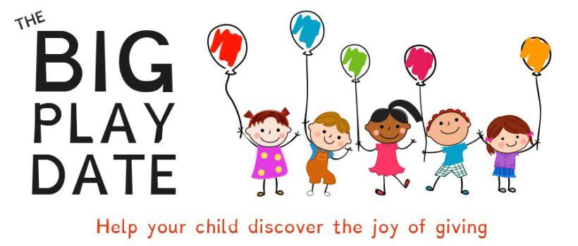 Children�s Day Transparent PNG SVG Clip arts