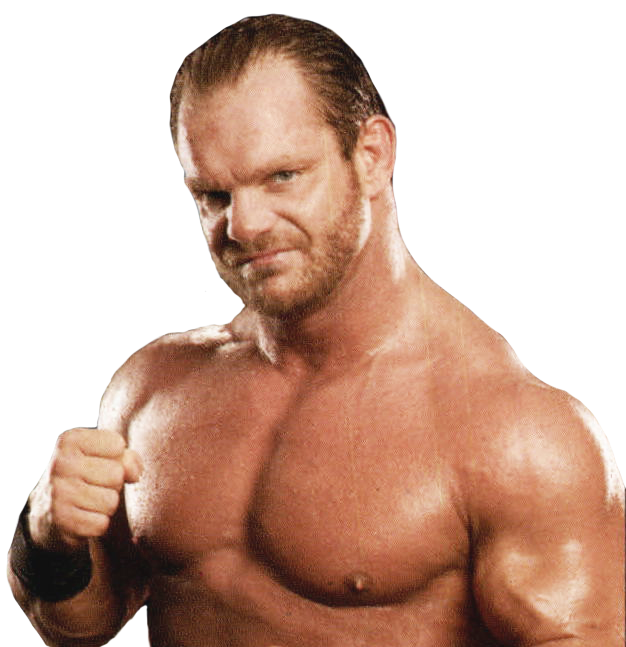 Chris Benoit Transparent PNG SVG Clip arts