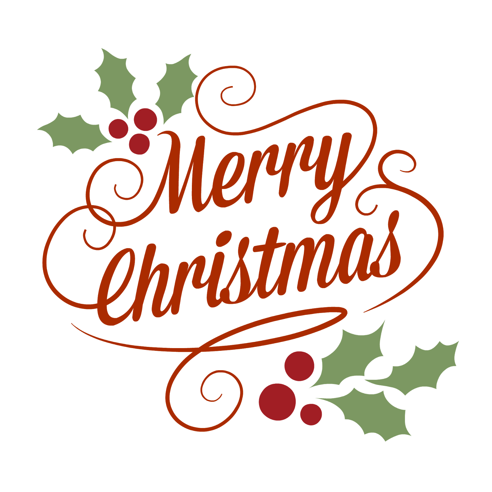 Christmas PNG Picture SVG Clip arts