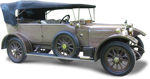 Classic Car PNG Transparent SVG Clip arts