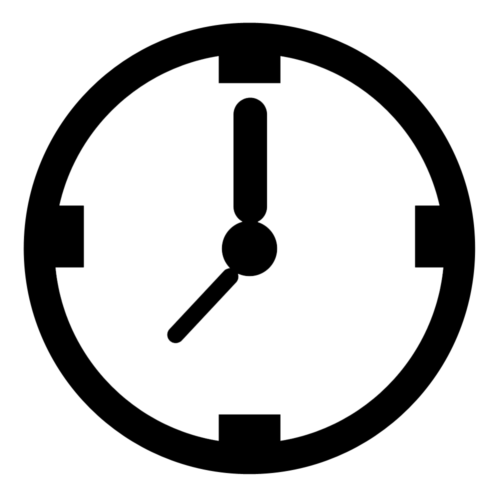 Clock Background PNG SVG Clip arts