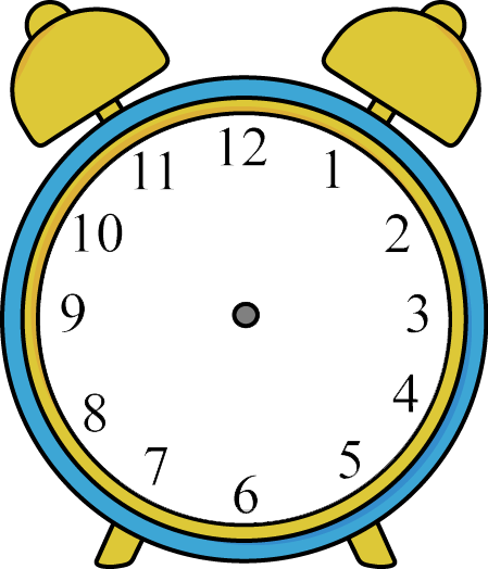Clock No Hands PNG Image SVG Clip arts