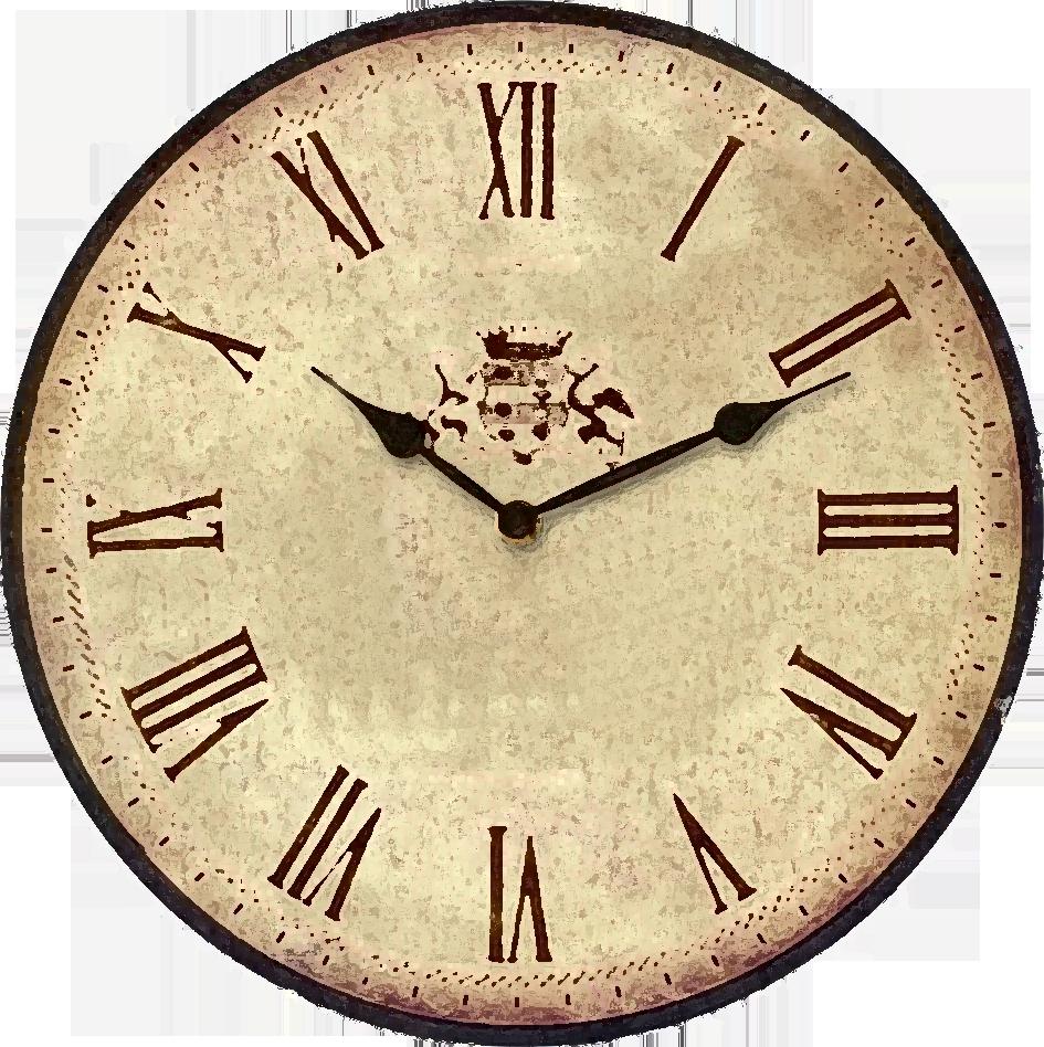 Clock PNG Transparent Image SVG Clip arts