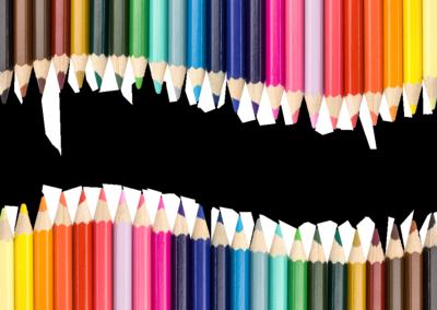 Color Pencil PNG Image SVG Clip arts
