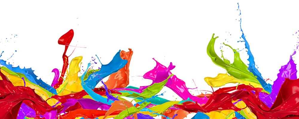 Colours PNG Photos SVG Clip arts
