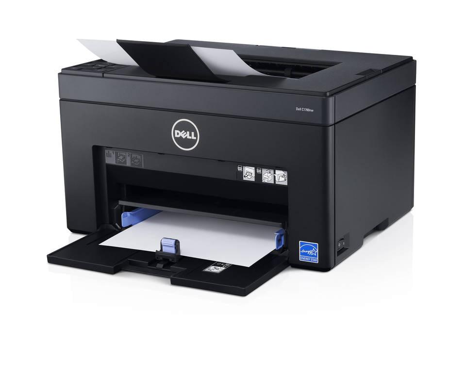 Computer Printer PNG Photos SVG Clip arts