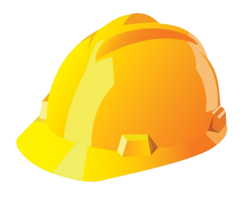 Construction PNG Picture SVG Clip arts