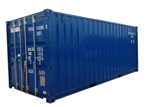 Container Transparent PNG SVG Clip arts