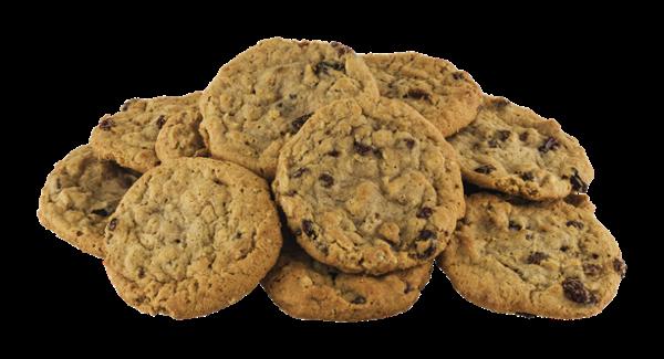 Cookies PNG Transparent SVG Clip arts