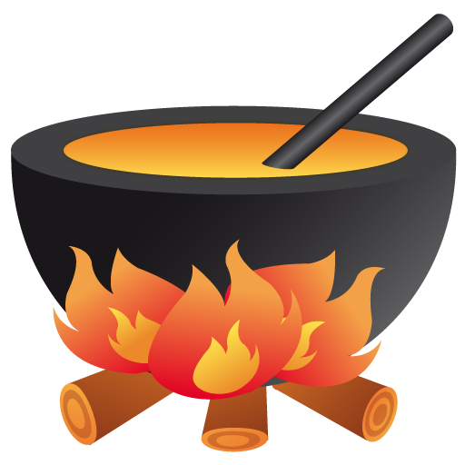 Cooking PNG File SVG Clip arts