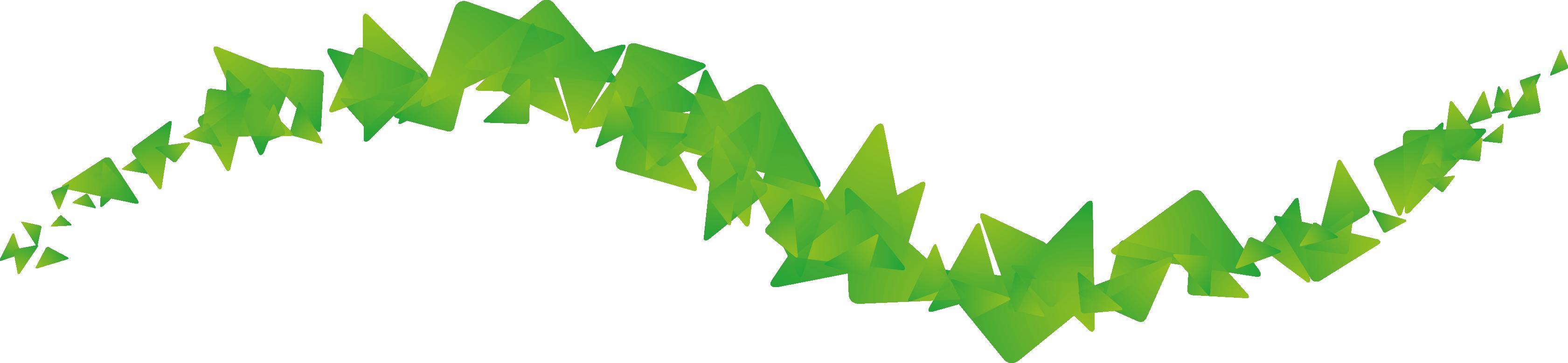Cool Designs PNG Transparent SVG Clip arts