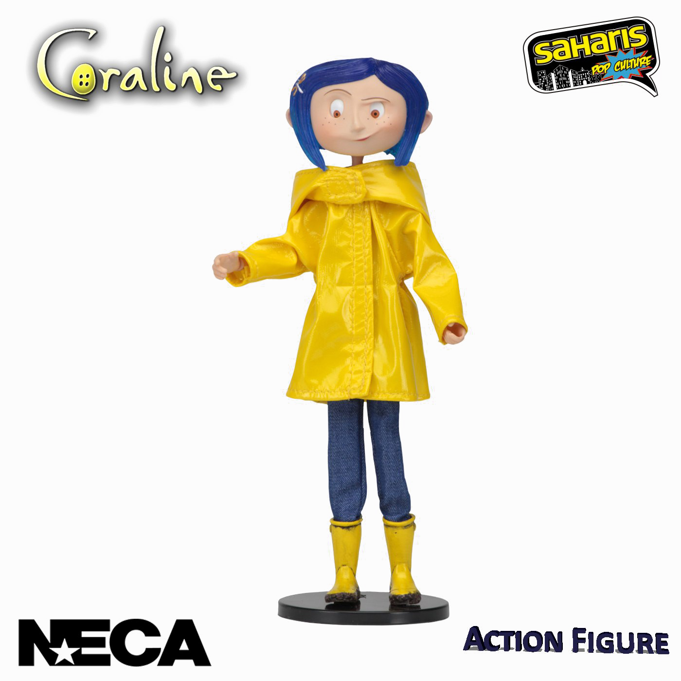Coraline Png Free Image Svg Clip Arts Download Download Clip Art Png Icon Arts