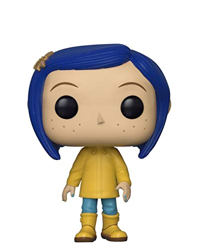 Coraline Png Image Free Download Png Svg Clip Art For Web Download Clip Art Png Icon Arts