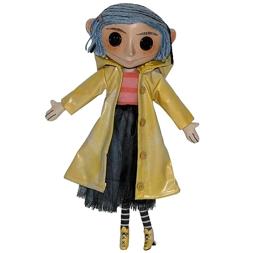 Coraline Png Transparent File Png Svg Clip Art For Web Download Clip Art Png Icon Arts