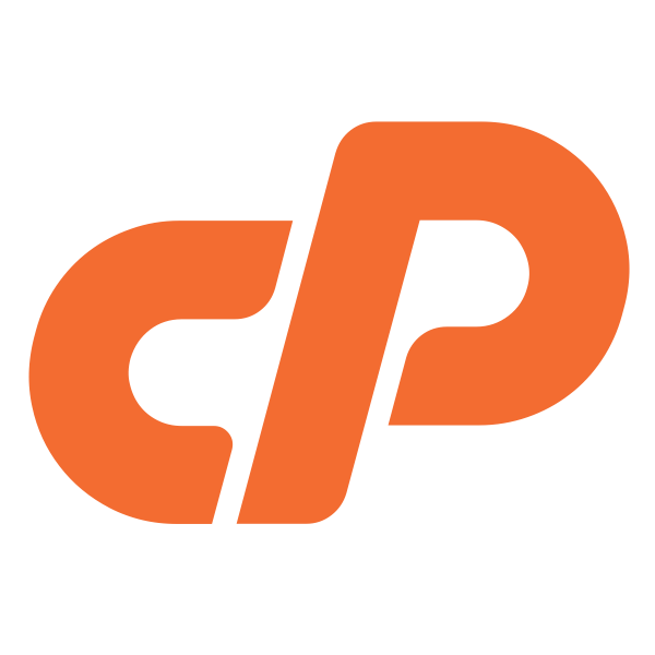 CPanel PNG Pic SVG Clip arts